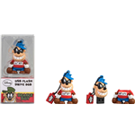 USB Stick Beagle Boys 275117