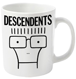 Tasse Descendents  275196