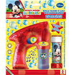 Spielzeug Mickey Mouse 275207