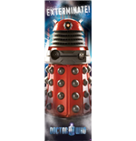 Poster Doctor Who  275219