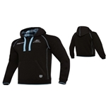 Sweatshirt Glasgow Warriors 275482