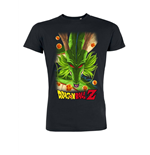 T-Shirt Dragon ball 275540