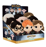 Harry Potter Super Cute Plushies Plüschfiguren 18 cm Display (9)