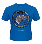 T-Shirt Game of Thrones  275673
