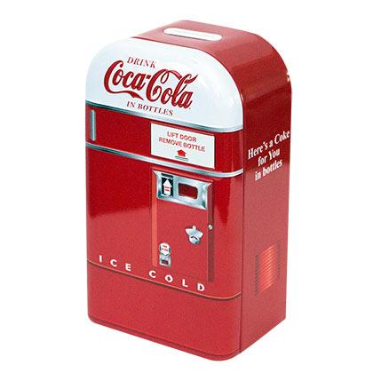 sparb chse coca cola original kaufen sie online im angebot. Black Bedroom Furniture Sets. Home Design Ideas