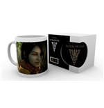 Tasse The Elder Scrolls 275844
