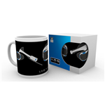 Tasse PlayStation 275879