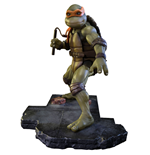 Actionfigur Ninja Turtles 275939