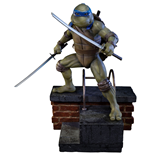 Actionfigur Ninja Turtles 275940