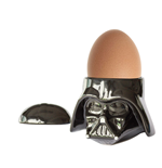 Star Wars Eierbecher mit Salzstreuer Darth Vader