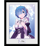 Kunstdruck Re:Zero - Starting Life in Another World 276263
