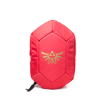 Rucksack The Legend of Zelda 276326