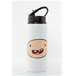 Trinkflasche Adventure Time 276362