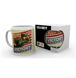 Tasse Call Of Duty  276369