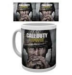 Tasse Call Of Duty  276371