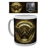 Tasse Wonder Woman 276402