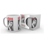 Tasse Stax Records 276431