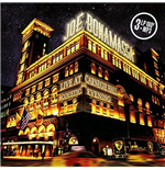 Vinyl Joe Bonamassa - Live At Carnegie Hall - An Acoustic Evening (3 Lp)