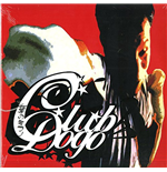 Vinyl Club Dogo - Mi Fist (2 Lp)