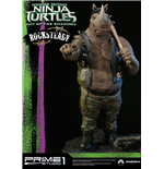 Teenage Mutant Ninja Turtles Out of the Shadows 1/4 Statue Rocksteady 55 cm