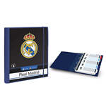 Accessoires Real Madrid 276723