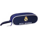 Etui Real Madrid 276724