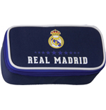 Etui Real Madrid