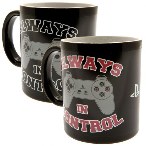Tasse PlayStation 276773