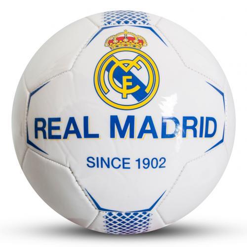fussball real