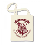 Tasche Harry Potter  276850