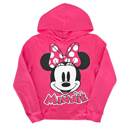 Sweatshirt Mickey Mouse
