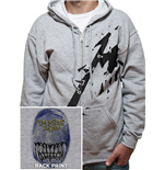 Sweatshirt Metallica 277100