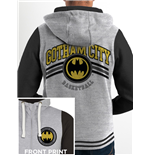 Sweatshirt Batman 277230