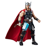 Marvel Legends Series Actionfigur 2017 Thor 30 cm