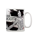 Tasse Guardians of the Galaxy 277261