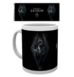 Tasse The Elder Scrolls 277326