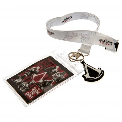 Accessoires Assassins Creed
