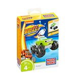 Spielzeug Blaze and the Monster Machines 277859