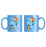Tasse My little pony 277866