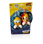 Walkie Talkie Mickey Mouse 277869