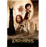 Poster The Lord of the Ring 277892