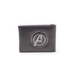 Geldbeutel Sonderagent - The Avengers 278072