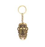 Schlüsselring Assassins Creed Origins - Scarab