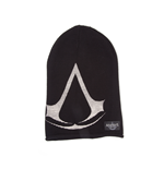 Skihandschuhe Assassins Creed  Movie - Crest Logo