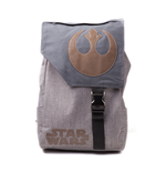 Rucksack Star Wars - Rebel Aliance