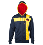 Sweatshirt X-Men - Cyclops