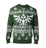 Pullover The Legend of Zelda 278180