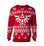 Pullover The Legend of Zelda 278181