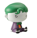 Justice League Chibi Spardose The Joker 17 cm