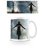 Tasse Assassins Creed  278377